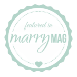 MarryMag-Badge