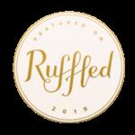 2019RUFFLED-1-300x300